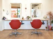 Okinawa General Sports Park Auto Camping Ground image