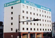 奥伊吹スキー場 image