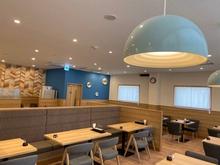 湯の丸スキー場 image