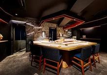 sweets&cafe miyabi image