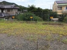 旧五輪教会堂 image