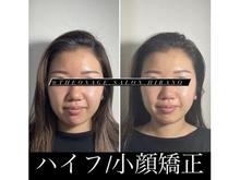 鎌倉きもの小町 image