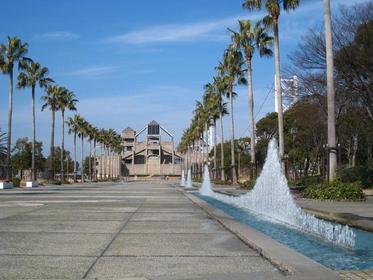 琵琶湖大橋 有料道路 image