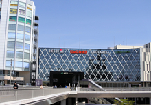 観音正寺 image