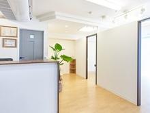 天保山渡船場 image