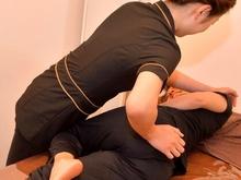 白神山地ビジターセンター image