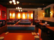 松戸中央公園 image