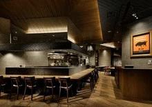 国営海の中道海浜公園 サンシャインプール image