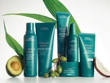 富土海水浴場 image