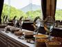 長浜海岸 image