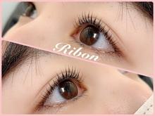 農産物直売所 ゆうきセンター image