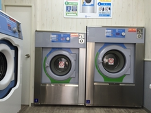 三峰山 image