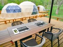 三浦海岸 image