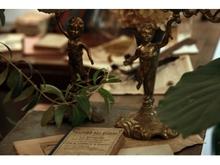 山本食品 三島わさび工場 image