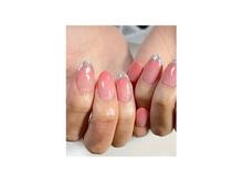 栄螺山 image