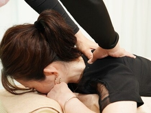 大阪南港ATC image