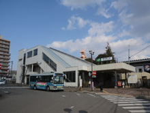 御菓子司山善 image