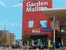 うたづ海ホタル 復元塩田&釜屋 image