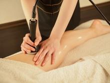 片貝沼 image