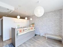 長野市茶臼山恐竜園・自然植物園 image
