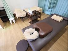 伝国の杜 米沢市上杉博物館 image