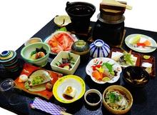 さかなやの定食屋 石松 image