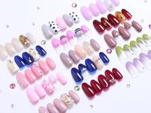 寿司考房 山 image