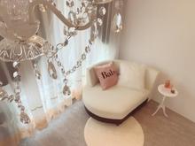 うかわファームマート image