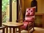 トレッサ横浜 image