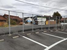 泉佐野市立文化会館 エブノ泉の森ホール image