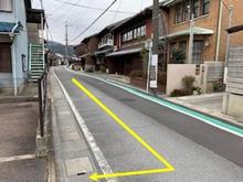 滋賀県立芸術劇場びわ湖ホール image