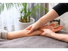 阿南市科学センター image
