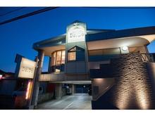 能古島キャンプ村海水浴場 image