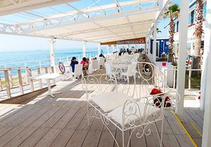 秋田県児童会館 みらいあ image