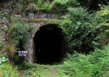 清里の森 パークゴルフ場 image