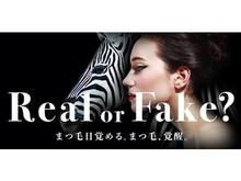 草津市立ロクハ公園 image
