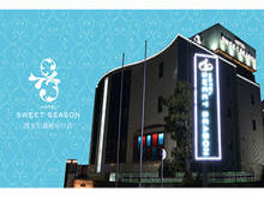 西之谷ふれあいの森キャンプ場 image