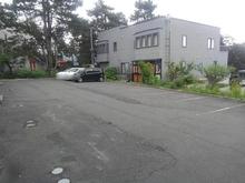 善知鳥神社 image