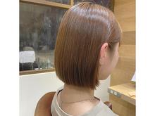 栃木県グリーンスタジアム image