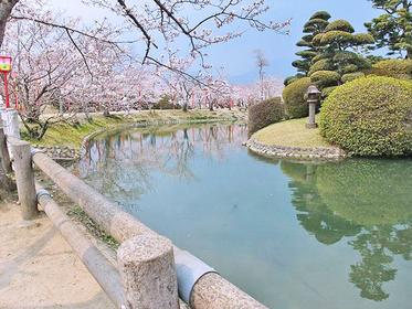 小城駅から「登録有形文化財」と「22世紀に残す佐賀県遺産」を巡る