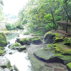 鹿児島駅から「世界遺産・旧集成館」と史跡を散策してみよう!