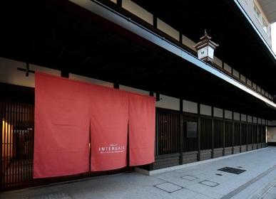 Stay Close to Nishiki Market