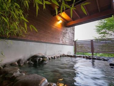 Gunma - Minakami: Affordable Elegant Hotels