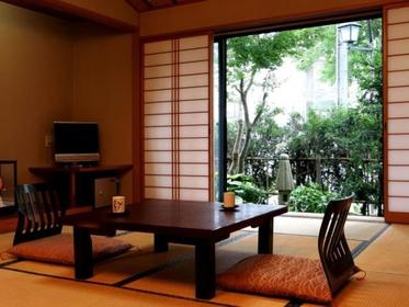 Niigata City - Yuzawa: Stylish Traditional Hotels