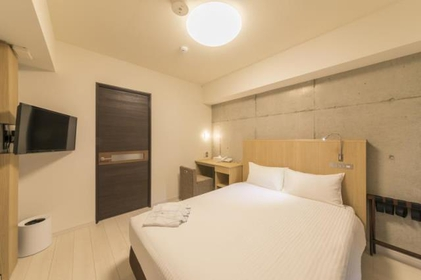 Okinawa (Ishigaki): Budget-Friendly Hotels
