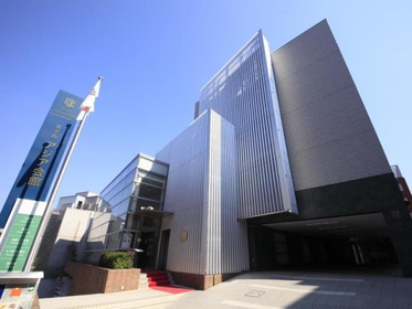 Roppongi: Stays Near the City's Best Museums