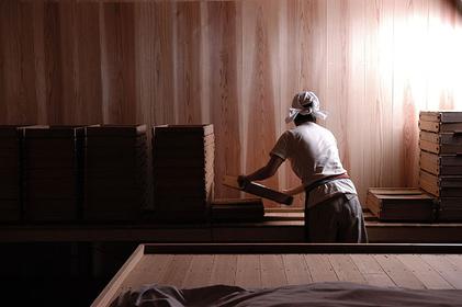 【酒蔵】伝統の生酛造りを守り続ける。福島の有名蔵「大七酒造」