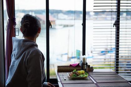 お寿司や海鮮丼だけじゃない! 三浦半島でしか食べられない、新鮮魚のトレンドグルメ