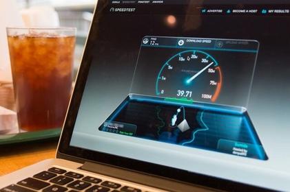 Japan's Wi-Fi Spots: Docomo Wi-Fi Field Test