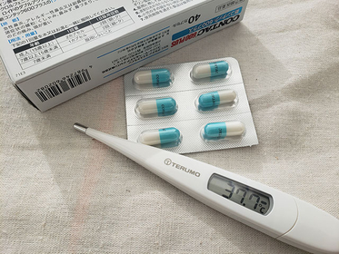 What You Need To Know Before You Get Sick In Japan
